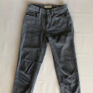 Pacsun Corduroy Jeans